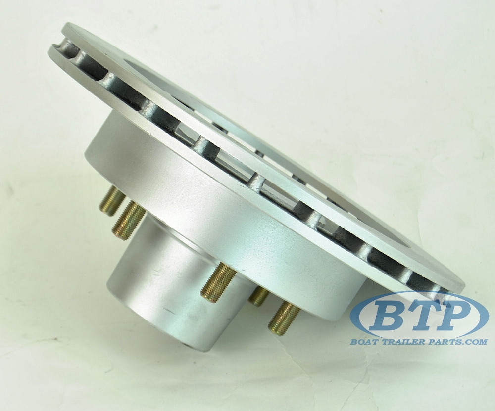 trailer wiring protectors  trailer  get free image about