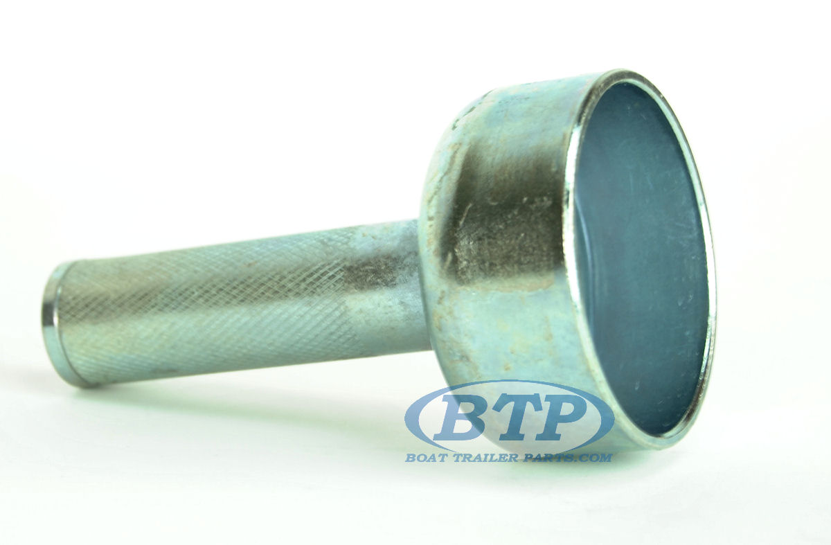 Boat Trailer Grease Cap : Trailer dust cap installation tool for boat