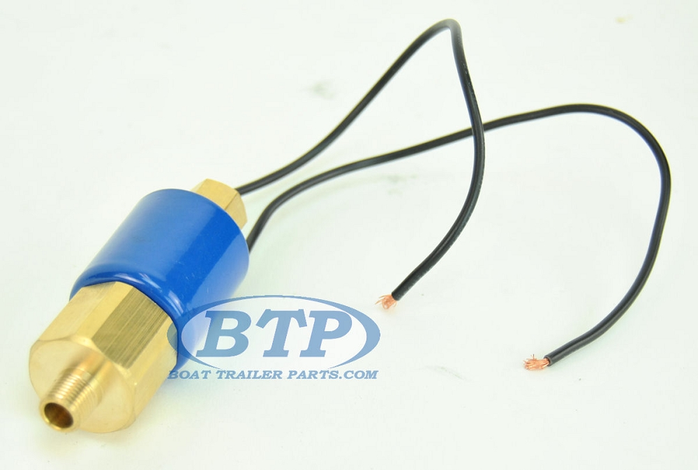 solenoid btp trailer disc brake free backing reverse lock out solenoid valve Touareg Wire Trailer Wiring Diagram at webbmarketing.co