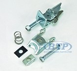 Titan Latch Repair kit for Titan Model 60 Surge Actuators