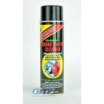 Brake Parts Cleaner Spray Non-Chlorinated
