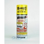 PB Blaster Penetrating Oil Catalyst and Lubricant Spray