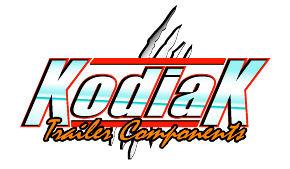 Why Kodiak Disc Brakes?