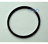 Replacement EPDM Piston Seal for Kodiak 225 Disc Brake Calipers