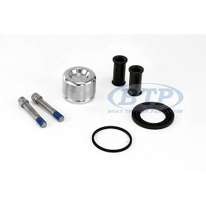 Kodiak Trailer 225 Brake Caliper Complete Rebuild Kit